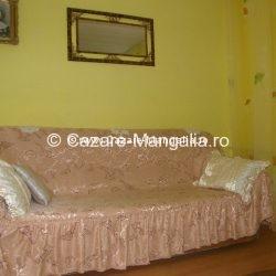 Cazare Mangalia Apartament Marica