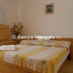 Cazare Mangalia. Apartament Amicii Mangalia 1
