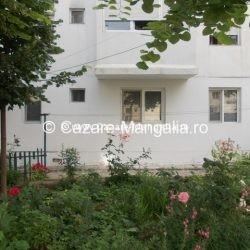 Cazare Apartament Rozelor Saturn Mangalia