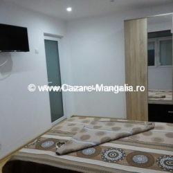 Cazare Apartament Catalin Mangalia 1