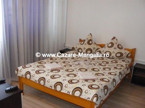 Cazare Apartament Leticia Mangalia 1