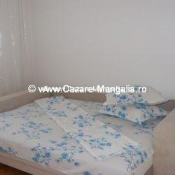 Cazare Apartament Cezar Mangalia 1