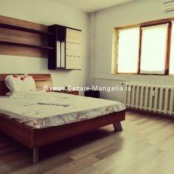Cazare Mangalia Apartament Giulia 01