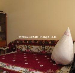 Cazare Mangalia - Apartament Adrian Mangalia - Camera 1