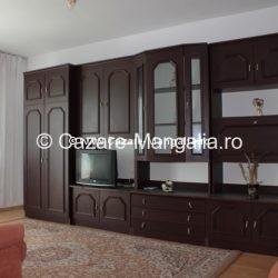 Cazare Apartament Valentin Mangalia