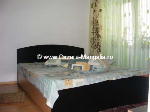 Cazare apartament Aylin Mangalia 0