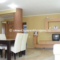 Cazare Mangalia Apartament Ady 1
