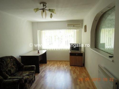 Cazare Mangalia Apartament Ambiance 01