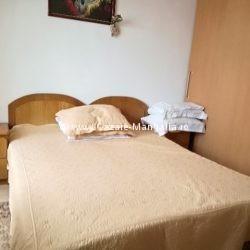 Cazare Mangalia Apartament Cristina 01