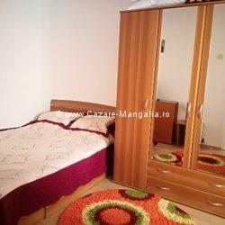 Cazare Mangalia Apartament Stefan 01